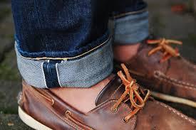 mengetahui-cara-melipat-jeans-cuffing
