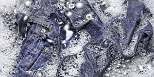 Cara Mencuci Jeans Kesayangan Kalian