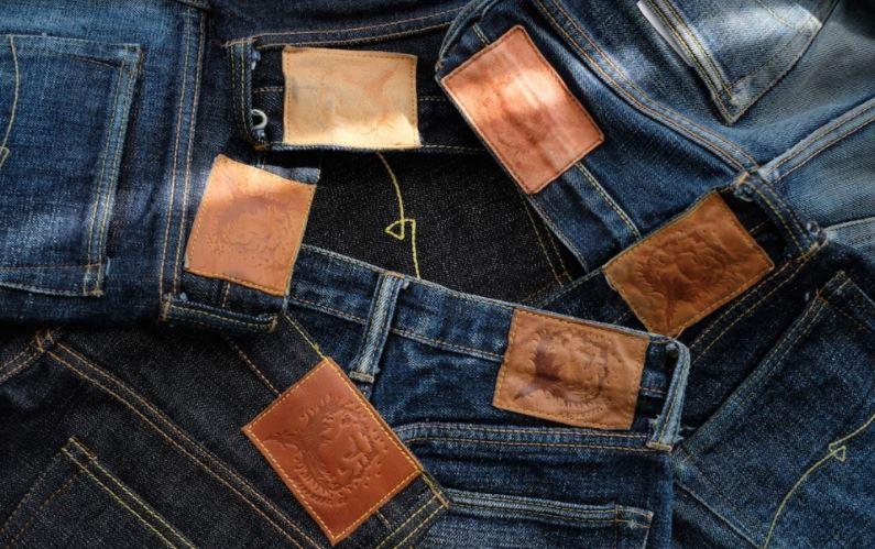 Tampil Trendi dengan Jeans Sehari-Hari, Pria Wajib Tahu